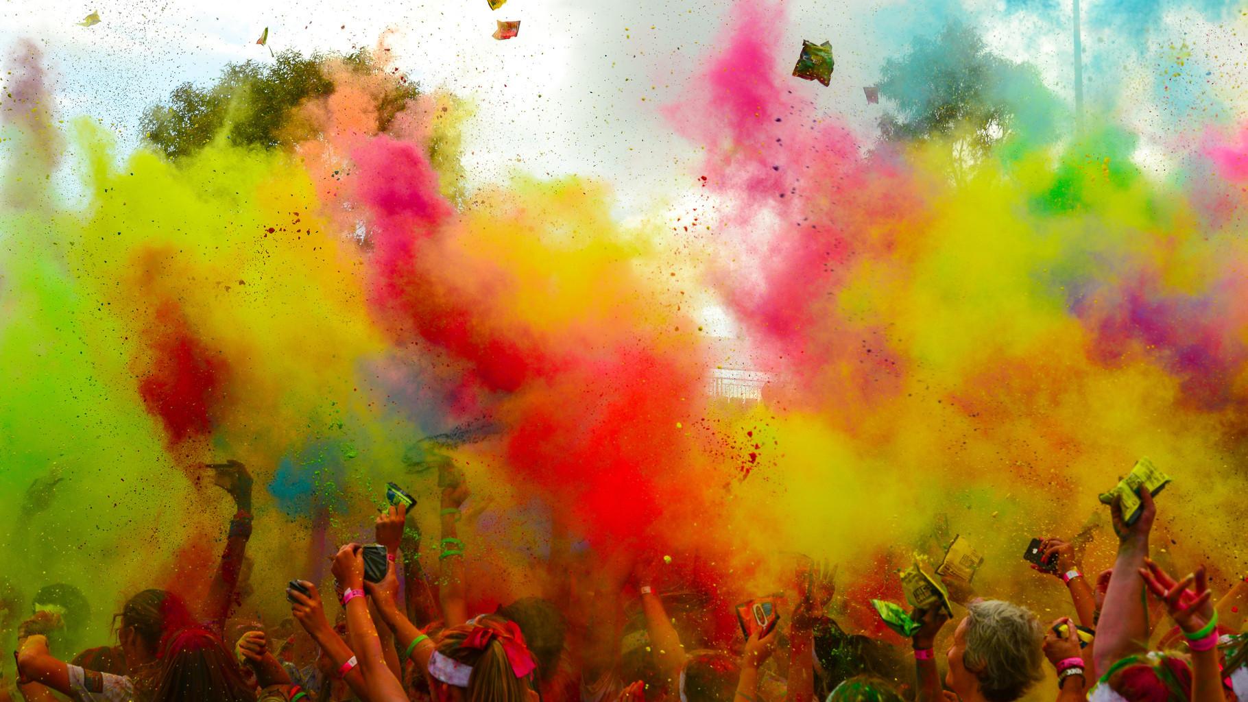 Psicologa del color en el diseo web parte 1  Jimdo