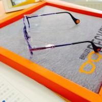 Arbeitsschutzbrille in Sehstrke  Korrektionsschutzbrille ...