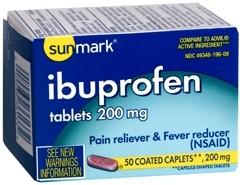 Everyday Essentials - Zip Scripts Pharmacy