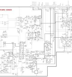 panasonic tv circuit board diagrams schematics pdf service manuals fault codes smart tv service manuals repair circuit diagrams schematics [ 1600 x 935 Pixel ]