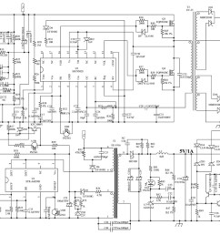 vizio tv wiring diagram wiring diagram autovehicle vizio tv connection diagram devdas angers wiring diagram for [ 1600 x 889 Pixel ]