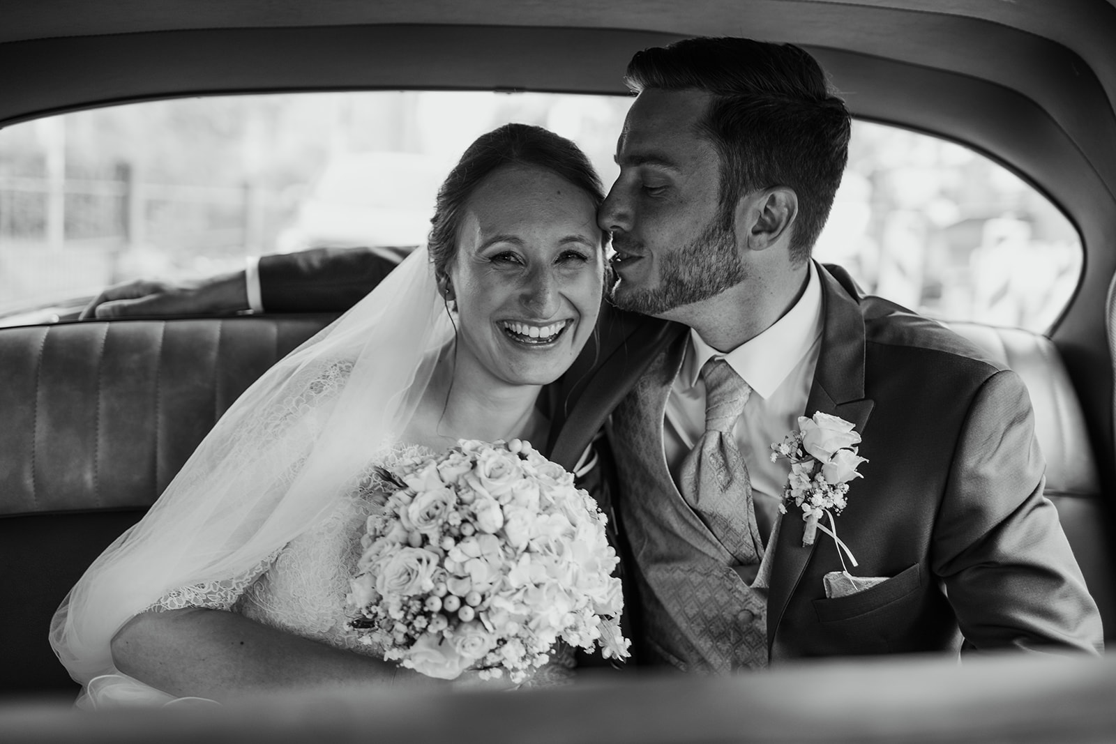 Hochzeitsplanung Janine Tameling  Hochzeitsplanung fr freie Trauungen Weddingplanner Hannover