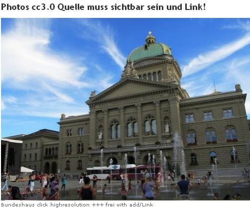 Immobilien Bern  Immobilien Berner Oberland
