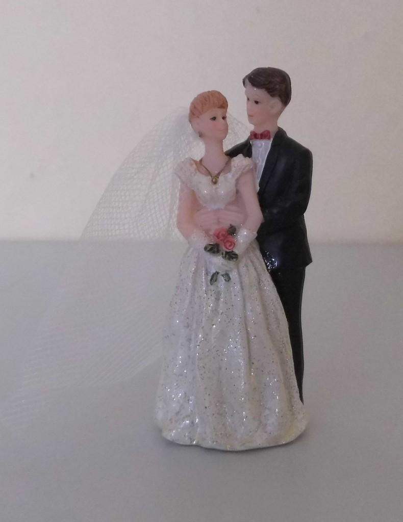 Brautpaare  Paare  Second Hand Discount