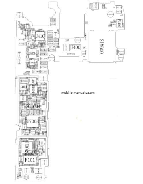 [39+] Samsung J2 Schematic Diagram Free Download