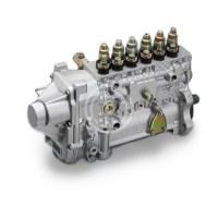 RE-Pumpen - Shop fr Diesel-Komponenten und Bosch ...
