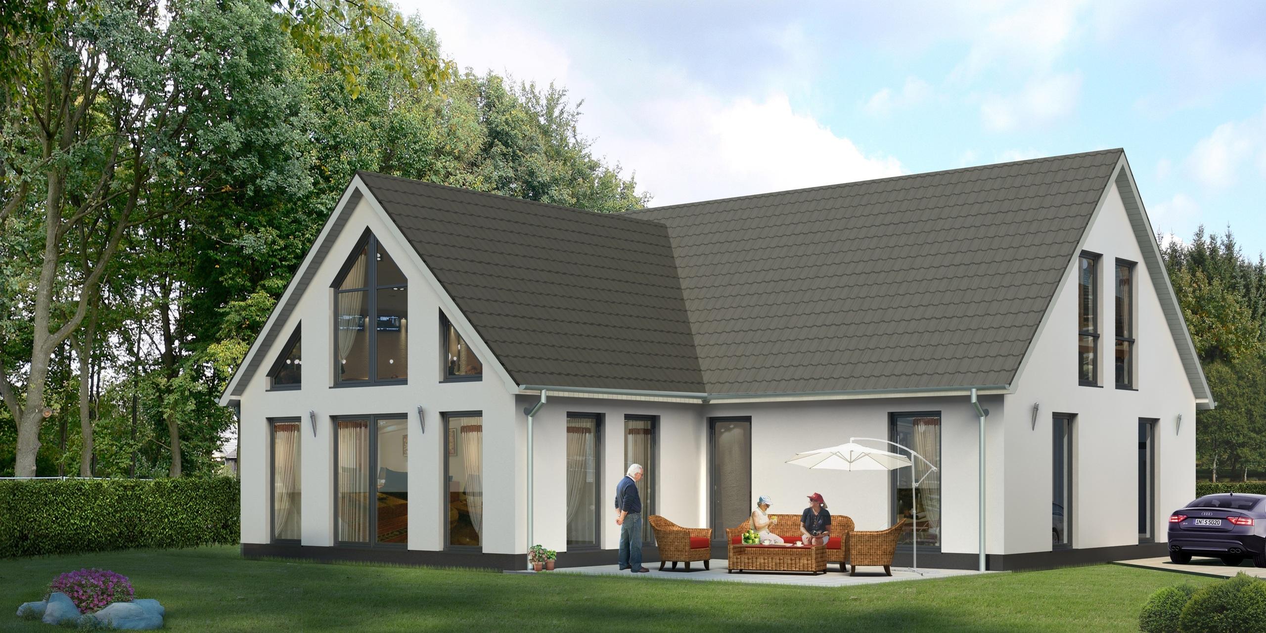 Suchauftrag  Appelt Immobilien  Immobilien Service  Makler in Cuxhaven