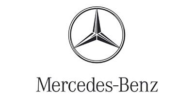Bedienungsanleitung Mercedes Sprinter Pdf