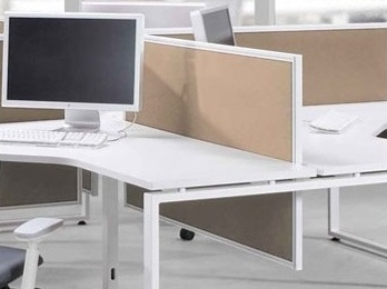office chair kota kinabalu revolving of godrej workstations furniture supplier renovation contractor in drop down 800hmm fabric