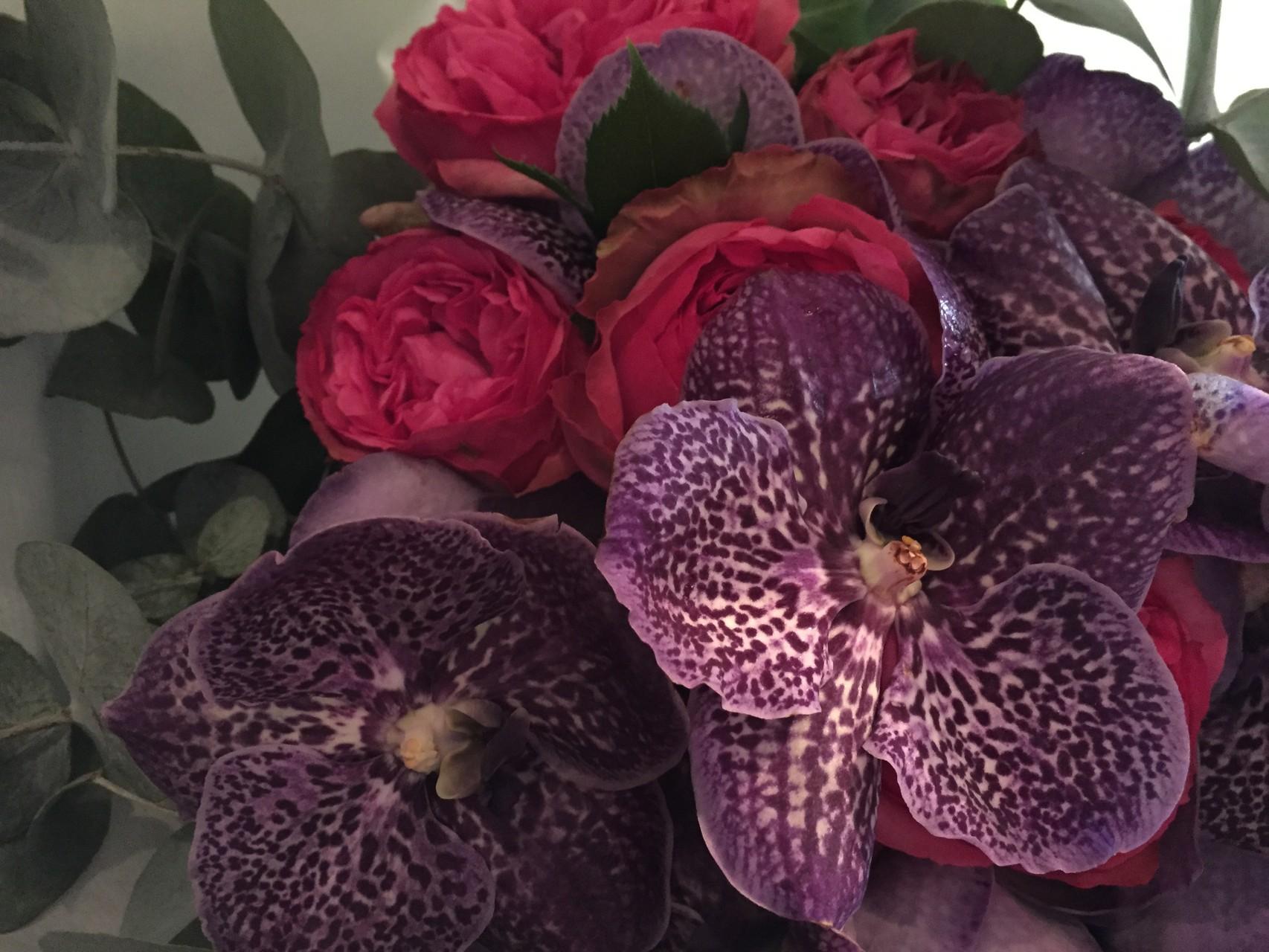 Blumenladen Mnchen Schwabing Ansehen Zauberhafte Blumen