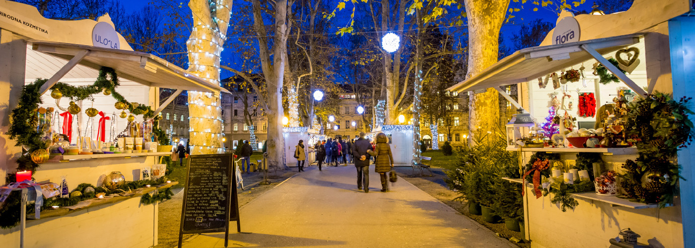 best christmas markets in