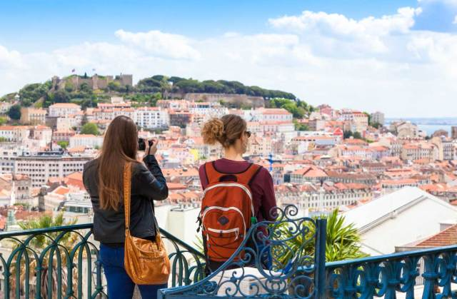 lisbon-portugal-best-destinations-in-europe