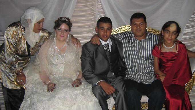 Heiraten In Tunesien  heroesdownload