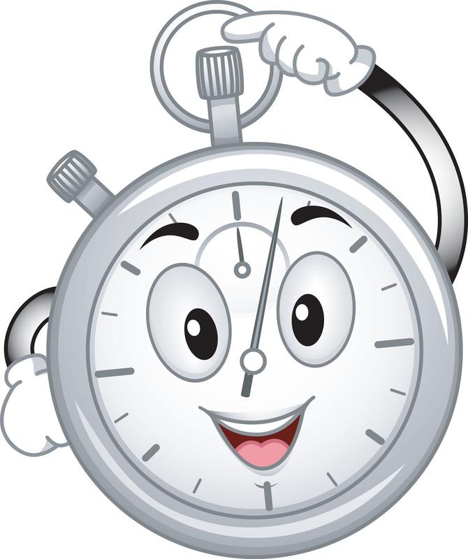 """Résultat de recherche d'images pour """"chronomètre rigolo"""""""