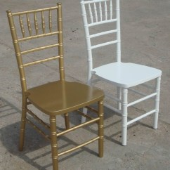 Chiavari Chairs China Tall Office For Standing Desks Chair Wedding Party Event Best Cheap Gallery