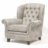 Occasional Chair - China Best & Cheap Chair