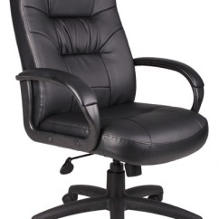 Revolving Chair For Office Canvas Covers Nz China Best Cheap