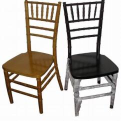 Chiavari Chairs China Death Row Records Electric Chair The Right Way For Storing And Transporting Your When It Comes To Or Of Any Type You Want Be Careful Not Only Can Find Yourself Having Have More Trips