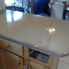 Kitchen Countertop Refinishing Cool Islands Resurfacing Dennie 39s Tub And Tile