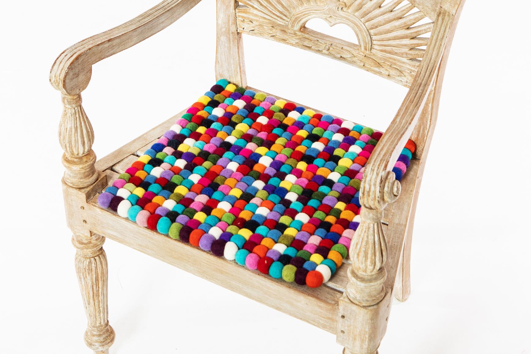 Einfach Aldi Sitzauflagen Galerie Von Wohndesign Dekor