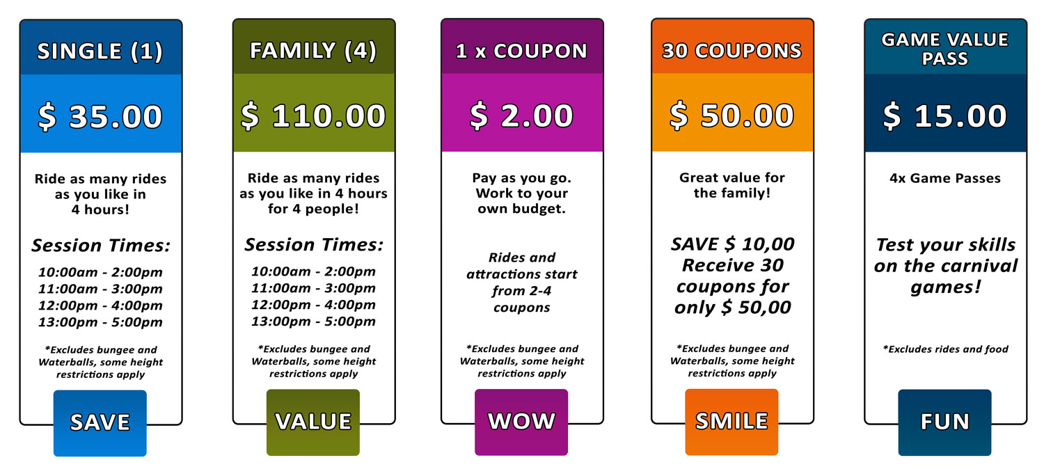 bags unlimited coupon 2017