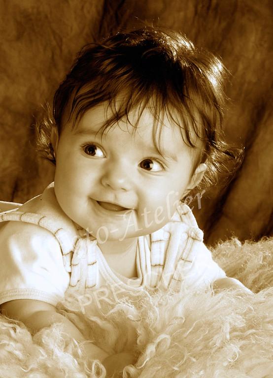 Babybauch und Babyfotos FotoAtelier Prescher Radeberg
