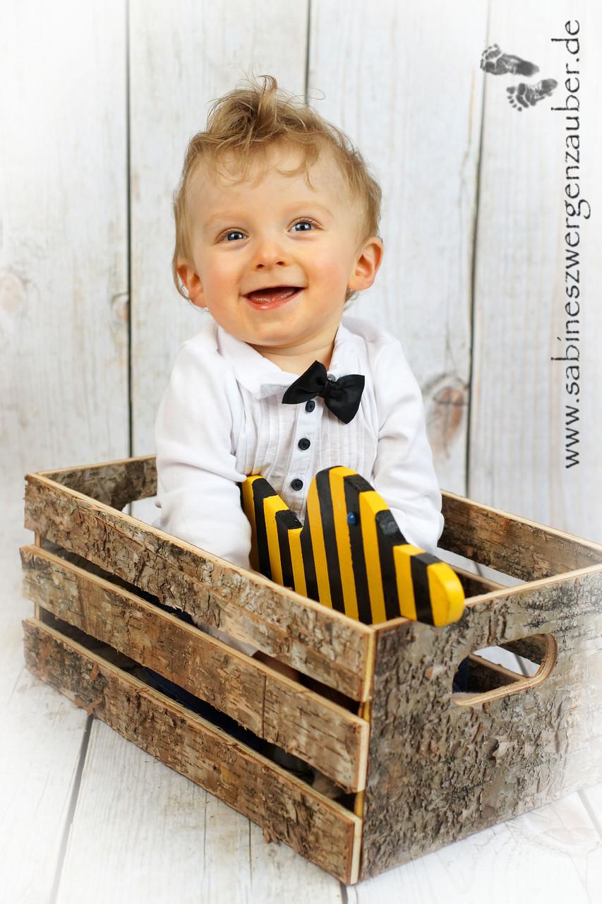 NewBorns Babys  Kinder  sabineszwergenfotografie