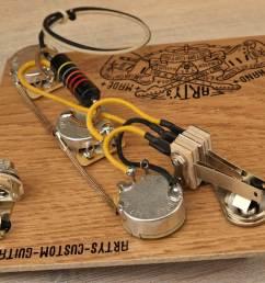 custom guitar wiring harness wiring diagram sheet guitar wiring kits australia guitar wiring kits [ 1200 x 900 Pixel ]