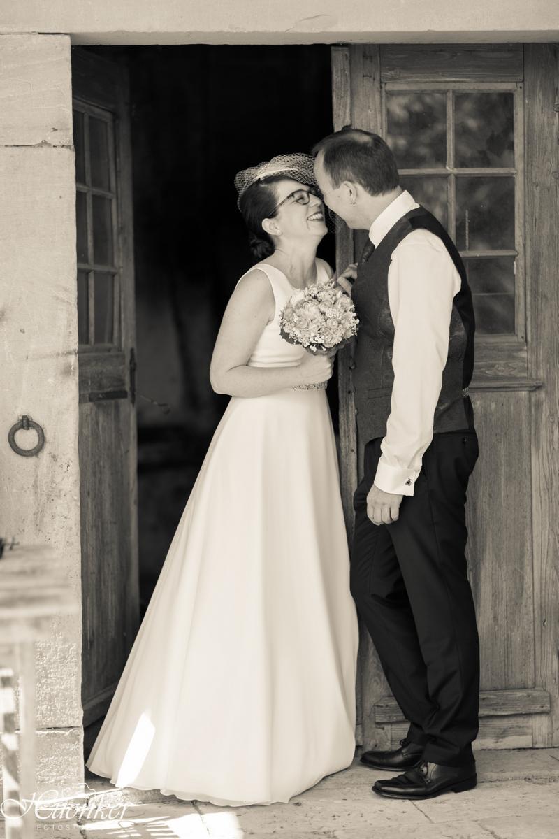 Hochzeiten   Auftrags u Eventfotografie