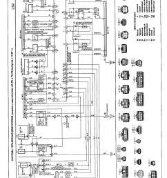 toyota corona service manuals wiring diagrams [ 1570 x 2141 Pixel ]