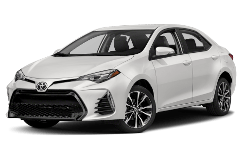 toyota corolla pdf manual  wiring diagrams
