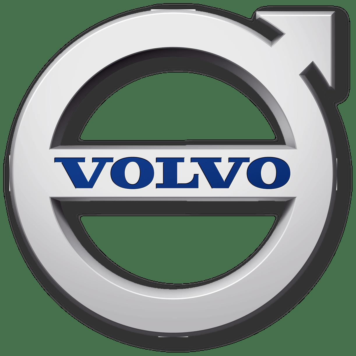 Vector Wiring Diagram Volvo Free Repair And Service Manuals Pdf Wiring Diagrams