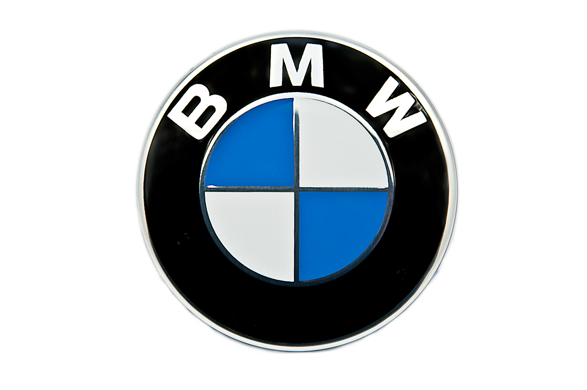 hight resolution of 2000 bmw 740il owner manual