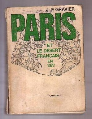 Paris Et Le Désert Français : paris, désert, français, Paris,, Province, Château, Sauvage, Graves, Landiras