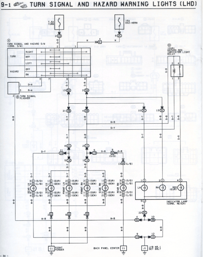 [DIAGRAM] Harley Sportster Wiring Harness Diagram For