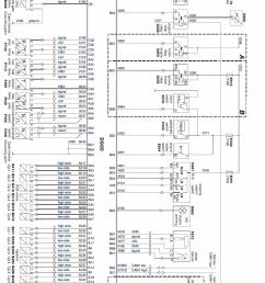 daf xf95dmci engine control wiring diagram [ 773 x 1272 Pixel ]