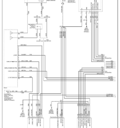 chevrolet cruze engine wiring diagram [ 801 x 991 Pixel ]