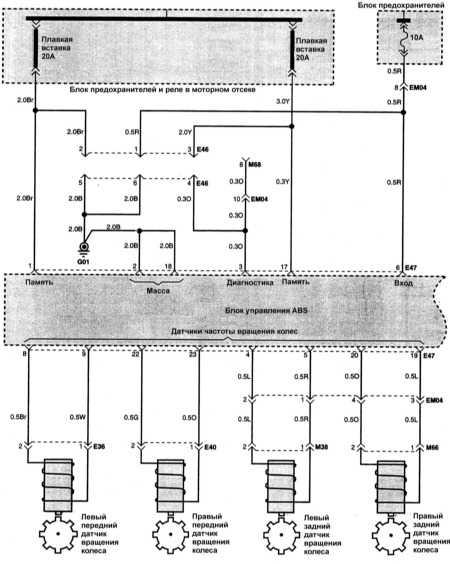 2009 Hyundai Sonata Problems : hyundai, sonata, problems, DIAGRAM], Hyundai, Accent, Wiring, Diagram, Version, Quality, FOREXDIAGRAM.LANCIAECOCHIC.IT