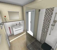 wir planen ihr neues Bad in 3D   derbad Brüggemann