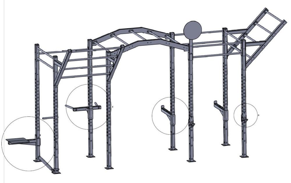 medium resolution of 1968 john deere 112 wiring diagram best wiring libraryjohn deere l110 wiring harness john deere 1020