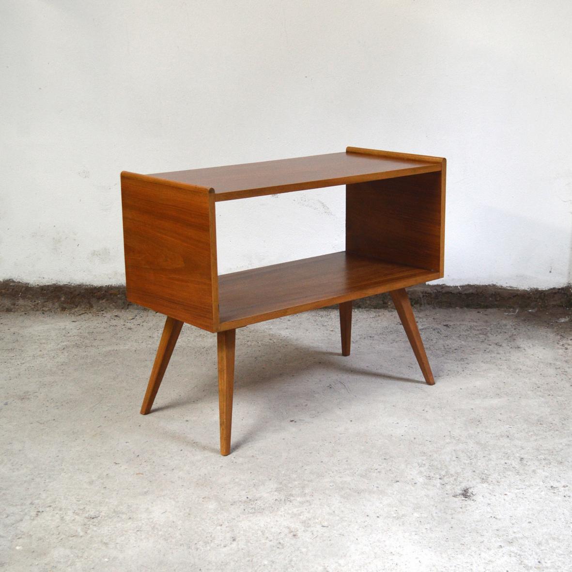 petit meuble tv scandinave tiangge