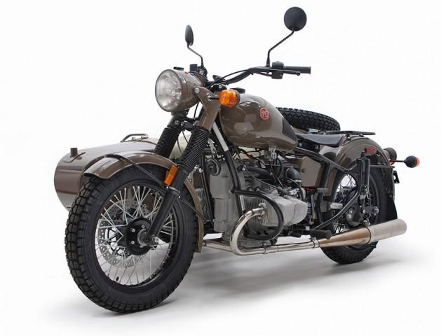 In Addition Ural Motorcycle Wiring Diagram On Ural Wiring Diagrams
