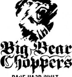 2003 big dog chopper wiring diagram [ 1200 x 1395 Pixel ]