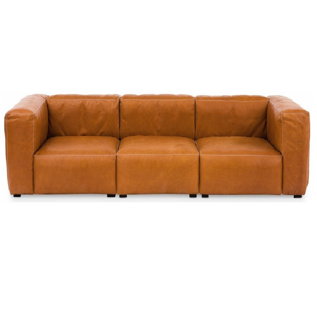 Cash Pool Aschaffenburg Hay Mags Sofa Mags Soft Sofa By Hay For Cult Est Living