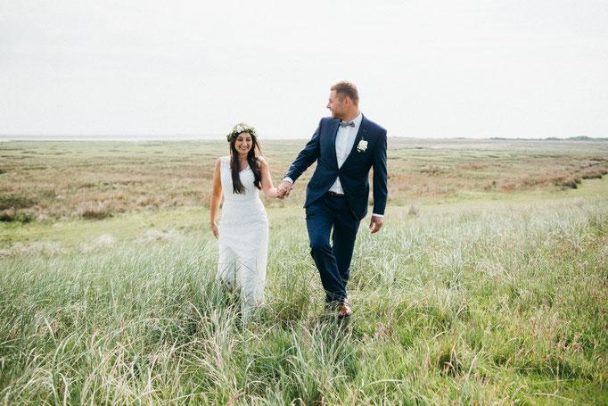 Hochzeitsfotograf Osnabrck  alternative