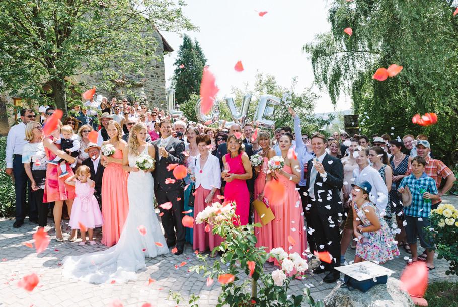 Hochzeitsreportagen  Hochzeitsfotograf Stuttgart