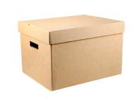 Filing Boxes - Box Shop Johannesburg