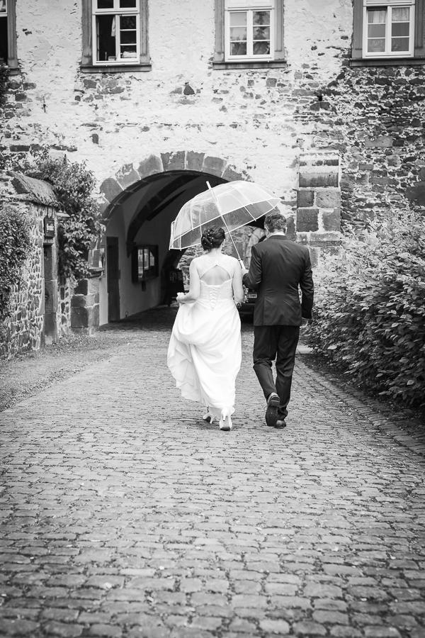 Hochzeitsfotografin Gieen  Hochzeitsfotografin Gieen