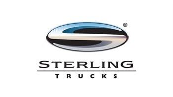sterling truck logo?resized300%2C1856ssld1 schematic wiring diagram sterling truck efcaviation com 1999 sterling truck wiring diagram at panicattacktreatment.co
