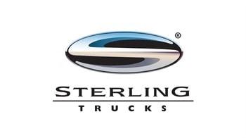 sterling truck logo?resized300%2C1856ssld1 schematic wiring diagram sterling truck efcaviation com 1999 sterling truck wiring diagram at honlapkeszites.co